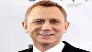 Next James Bond film will be called 'SPECTRE'