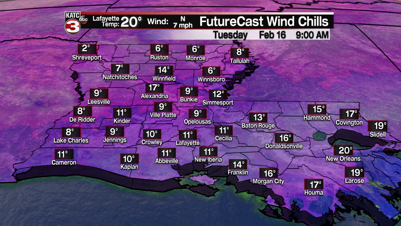 ICAST Wind Chill Forecast Rob.png