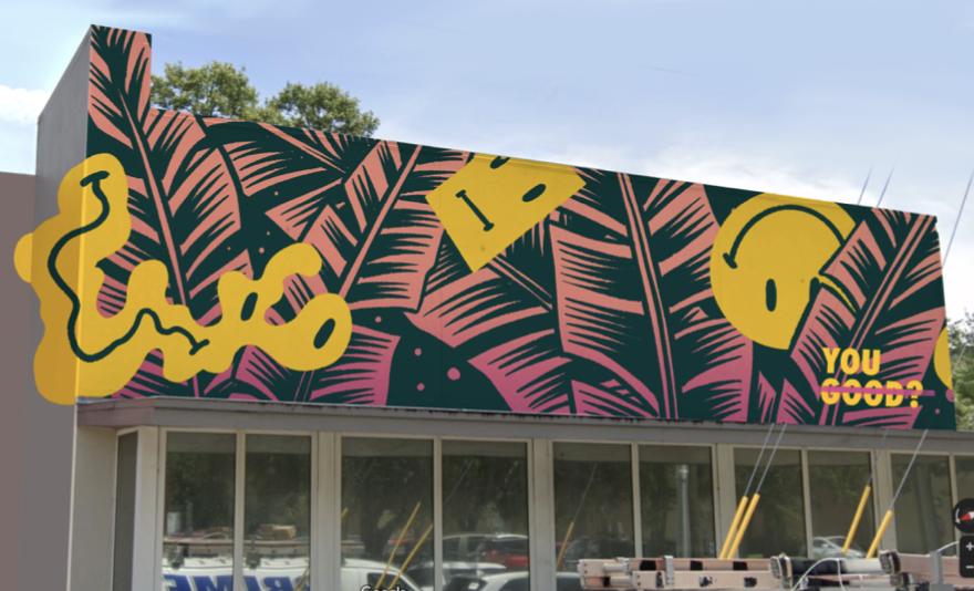 Jimmy Breen mural.png