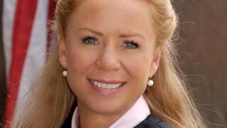 Justice Annette Ziegle