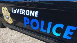 lavergne-police-generic