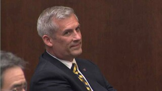 TBI Director Nominee Settled Lawsuit Alleging Wrongdoing