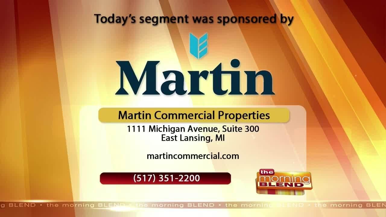 Martin Commercial Properties.jpg