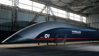 hyperloop1.JPG