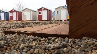 Tiny shelter in Ontario .jpg