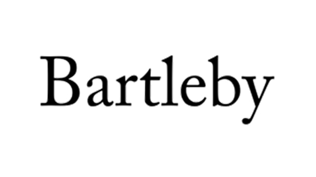 bartleby1.jpg