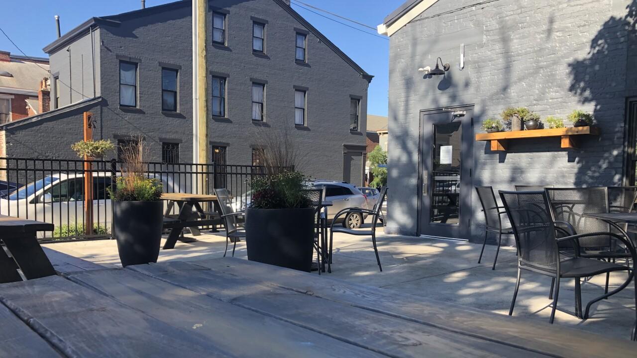 Cedar patio LEngel.jpg