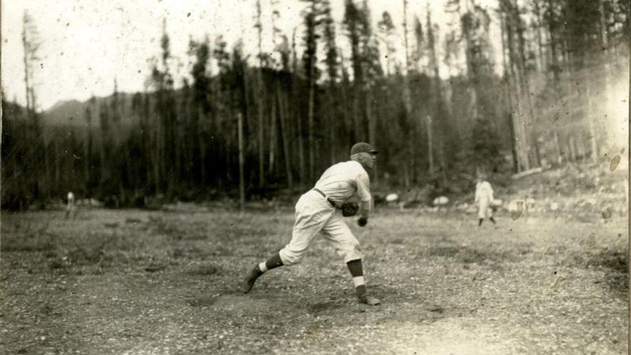 Montana-Baseball.jpg