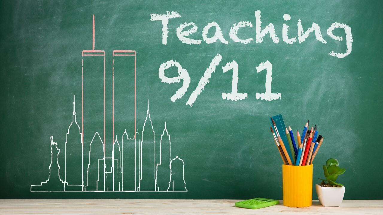 thumbnail_FSG Teaching 911v1.jpg