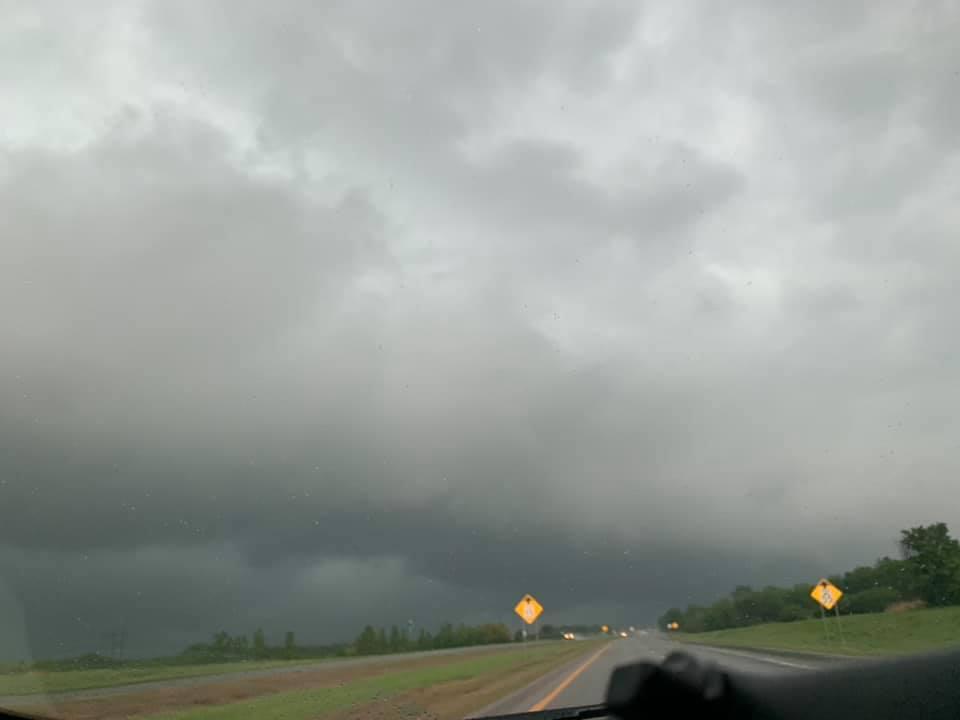 Talala storms 2.jpg