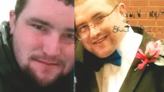 Warren Co. Deputies Search For Missing Mentally Ill Man