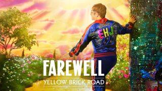 Farewell Yellow Brick Road Tour.jpg