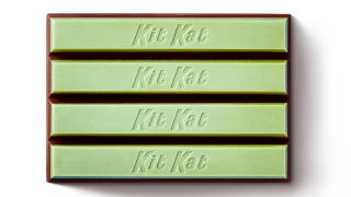 KIT KAT Duos Mint + Dark Chocolate Bar.png