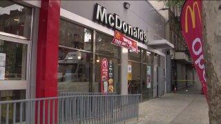 Bronx mcdonald's.jpeg