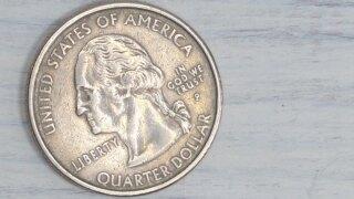WCPO quarter generic.jpg