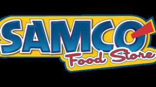 Samco Food Store