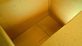 open-box-1421422.jpg