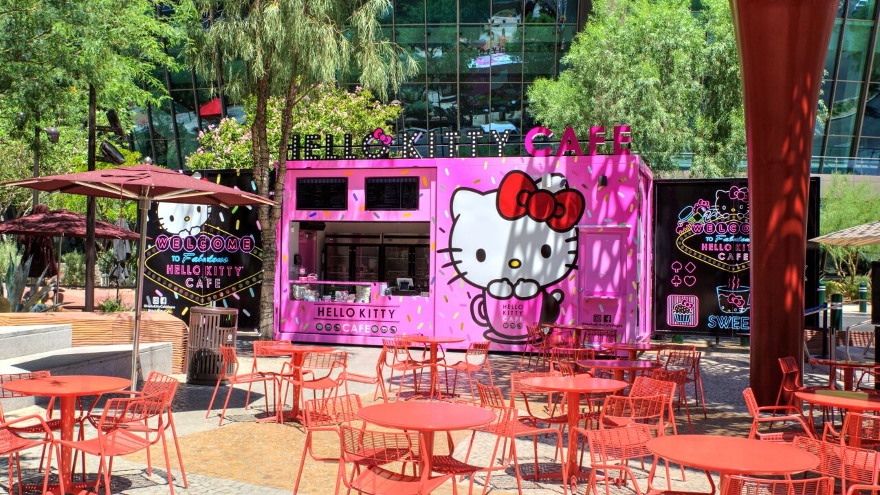 hello kitty cafe.jpeg