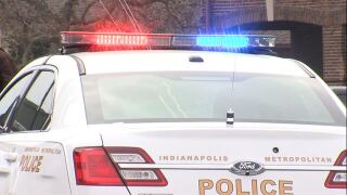 Person fatally shot on southeast side of Indianapolis