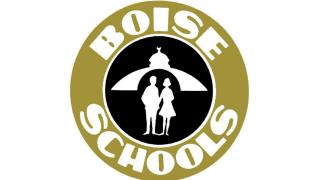 Boise Schools
