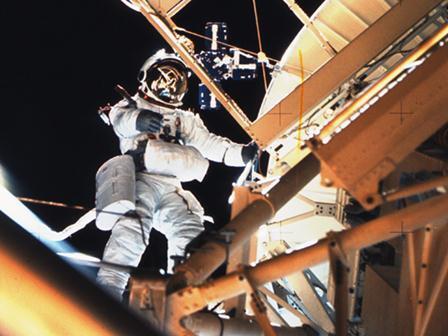 Skylab 3.jpg