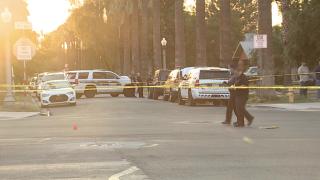 7th Avenue in custody death