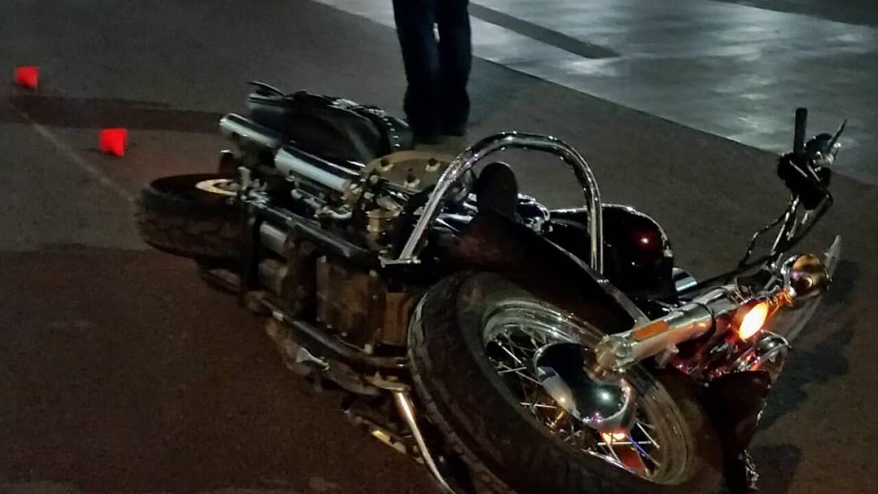 OGDEN MOTORCYCLE FATAL  PIC 1 CREDIT LVMPD.jfif