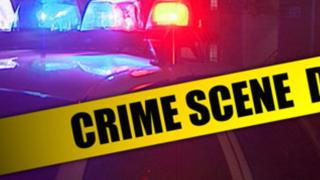 crime-scene-police-lights-generic.png
