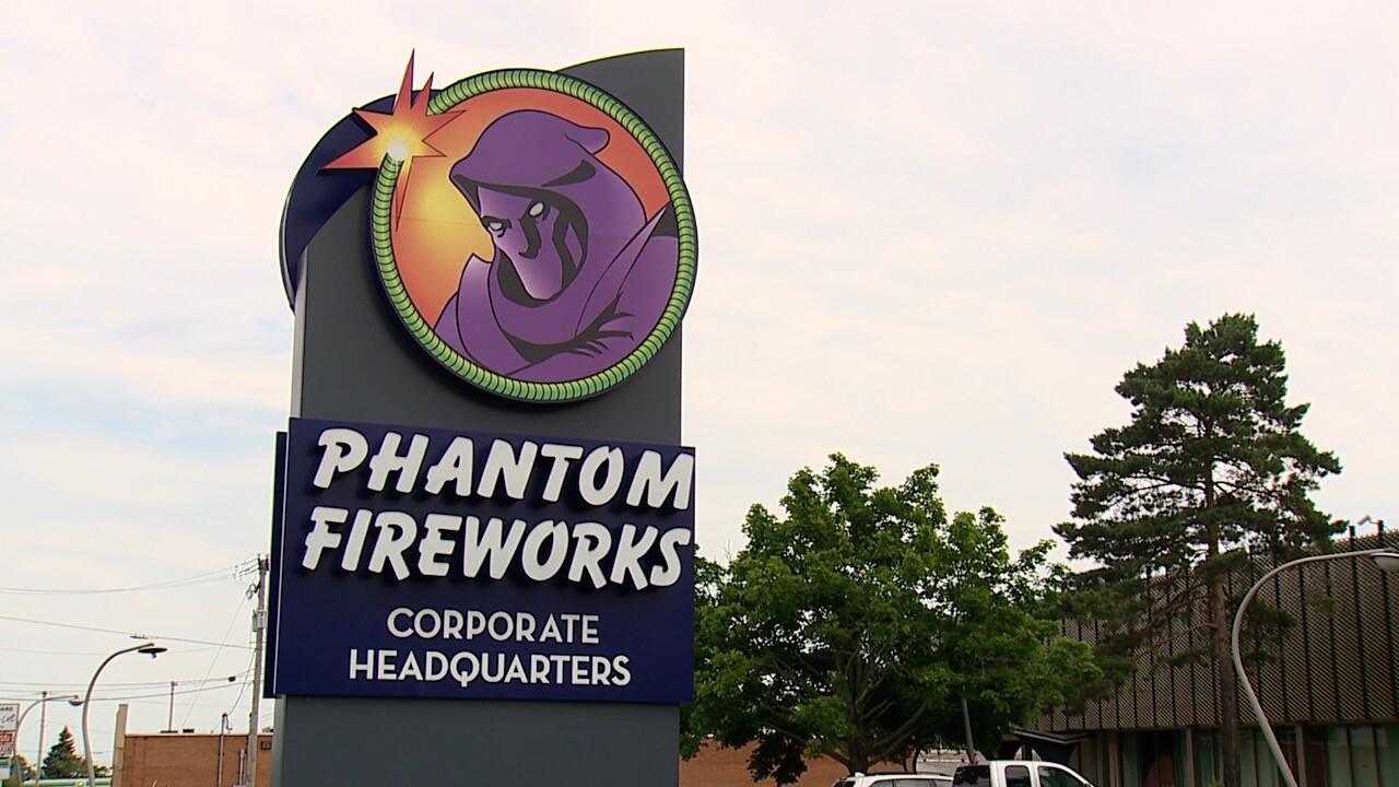 phantom fireworks 1.jpg