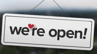 Were Open OTS Generic (SAMPLE) (1).png