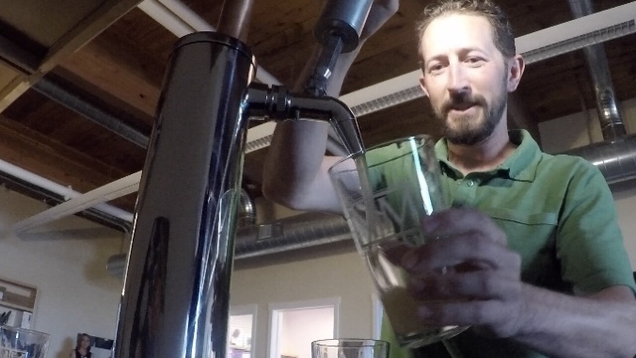 FoCo company offers plumber perks to lure talent