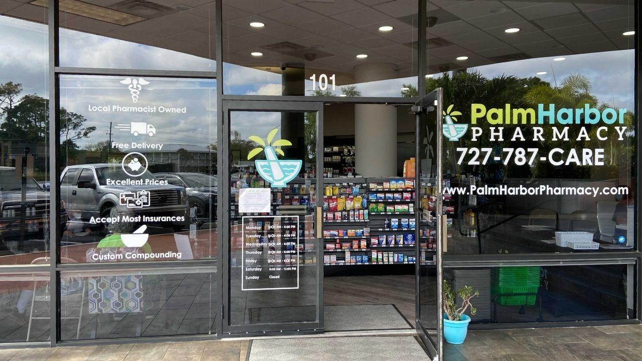 palm-harbor-pharmacy.jpg