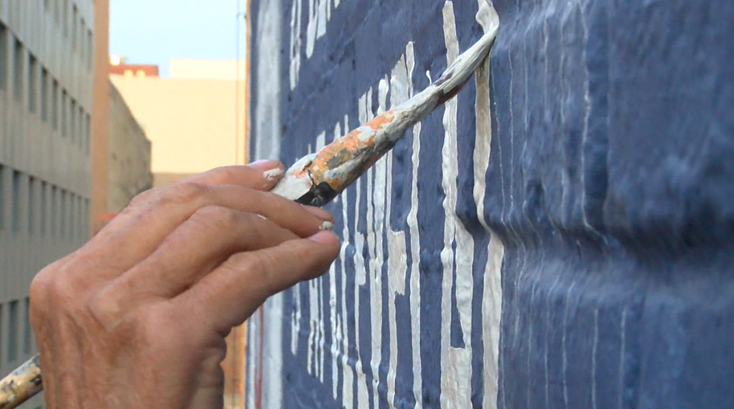 pacers mural painter.PNG