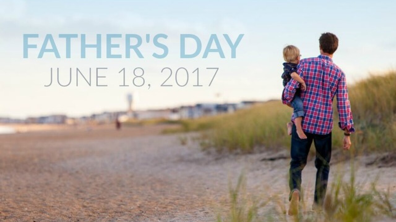 Deals for Dads: Cash in on these Father's Day specials in the Tampa Bay Area