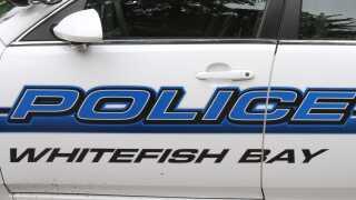 WFB Police