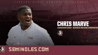 Chris Marve Named Linebackers Coach and Defensive Run Game Coordinator.jfif