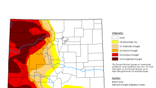 drought-monitor-june3.png