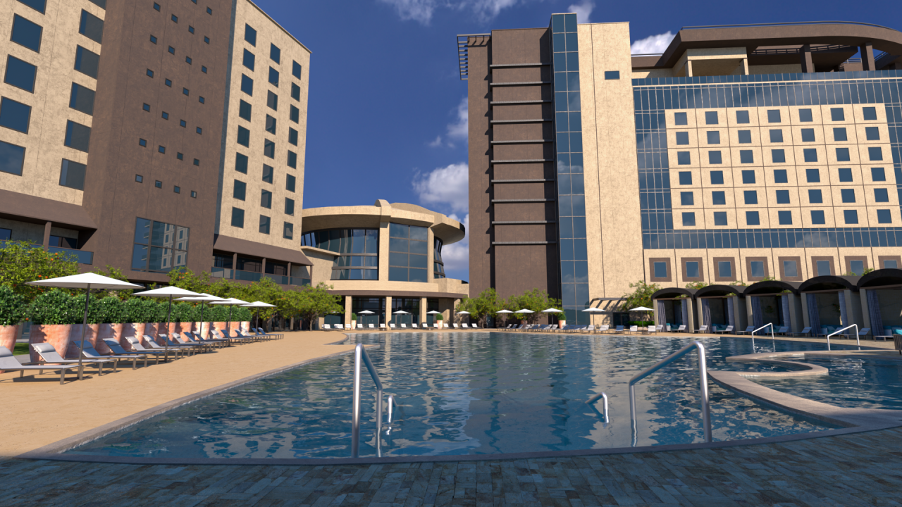 Wild Horse Pass expansion - Pool rendering2.png