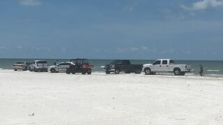 Fort Myers Beach investigation 6-13-19.jpg