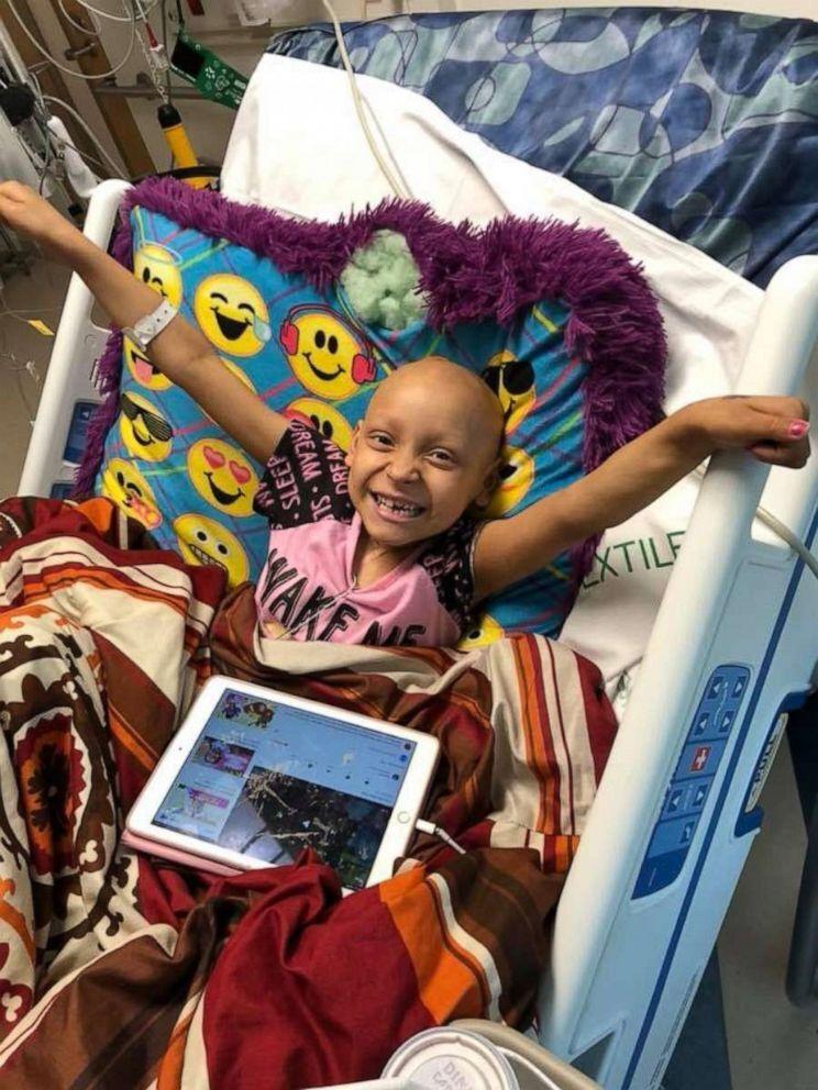girl-celebrates-birthday-cancer-free-donates-gifts-09-ht-np-190709_hpEmbed_3x4_992.jpg