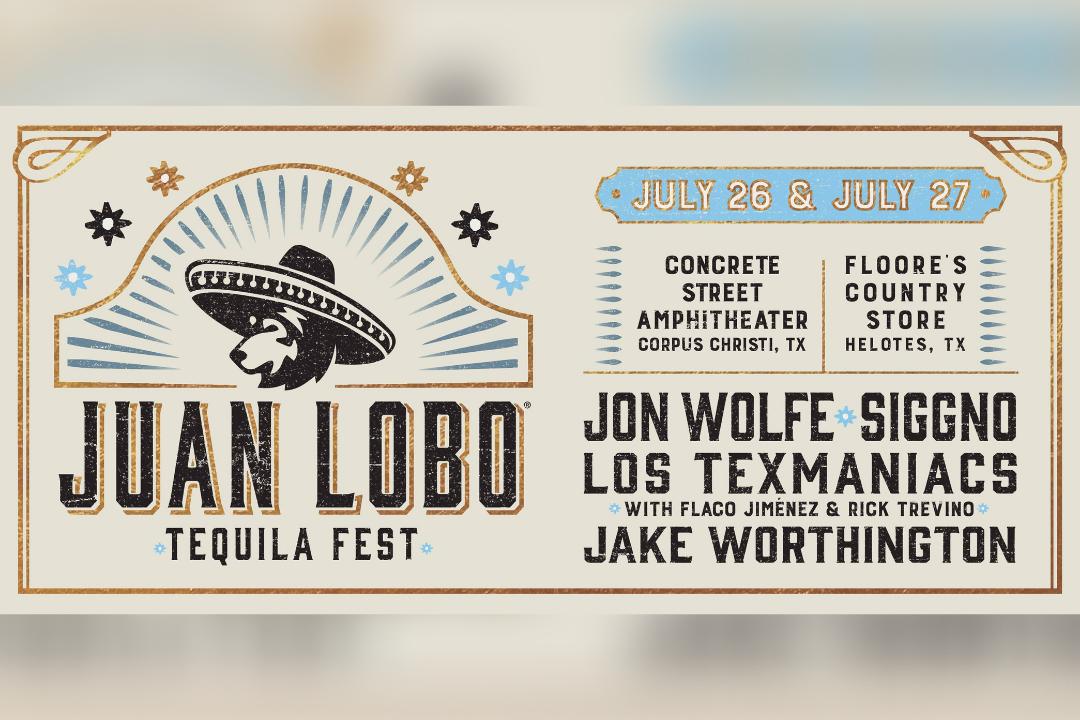 Juan Lobo Fest at Concrete Street Facebook Page.png