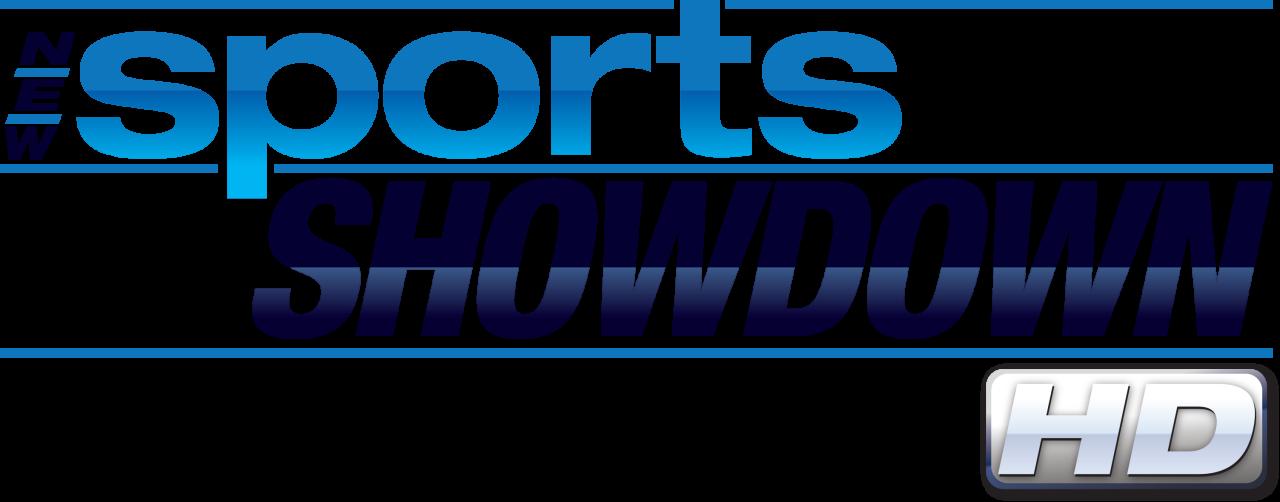 Picture of Sports Showdown logo
