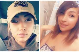 Police looking for Charlo woman last seen in Missoula