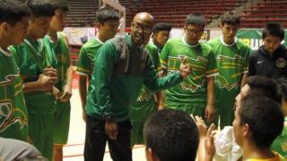 West Oso names new head boys basketball coach