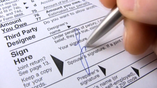 tax form.PNG