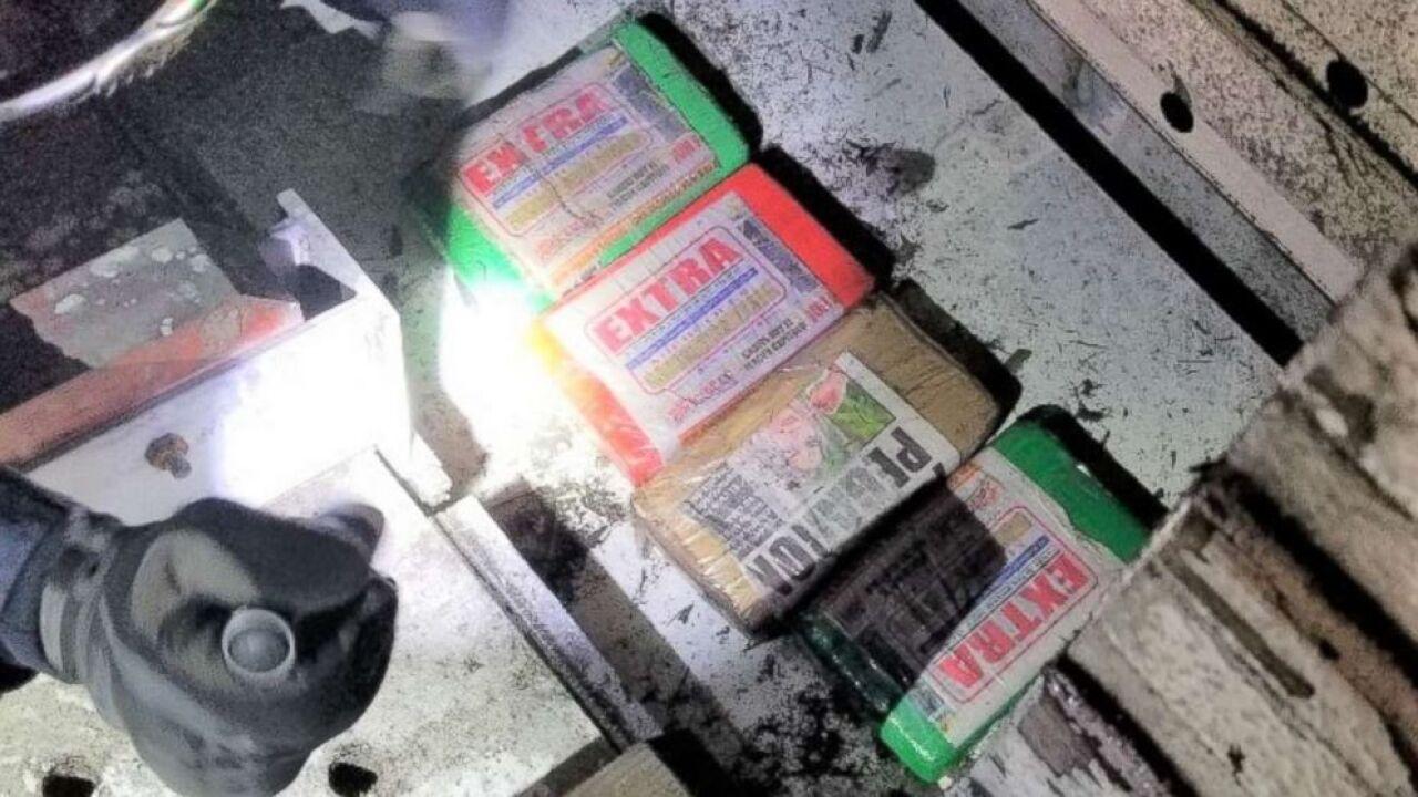 cocaine-seizure2-ho-mo-20190216_hpMain_16x9_992.jpg