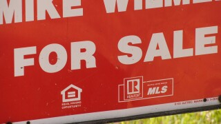 'Staying steady:' Gallatin Valley Real Estate Update reflects growth, increasing home values