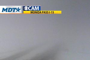 MDT MONIDA PASS I-15.png