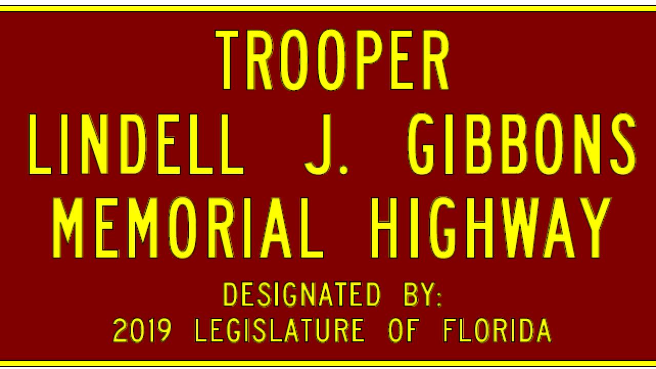 thumbnail_Trooper Lindell J. Gibbons Sign Image.png