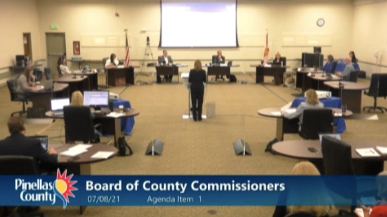 pinellas county commissioners hear study.png